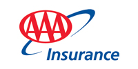 Discounts_Partner_Logo_AAA-Insurance_200x100