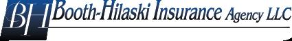 Booth-Hilaski Insurance